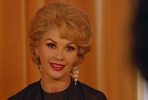 feud bette and joan season 1 episode 7 recap