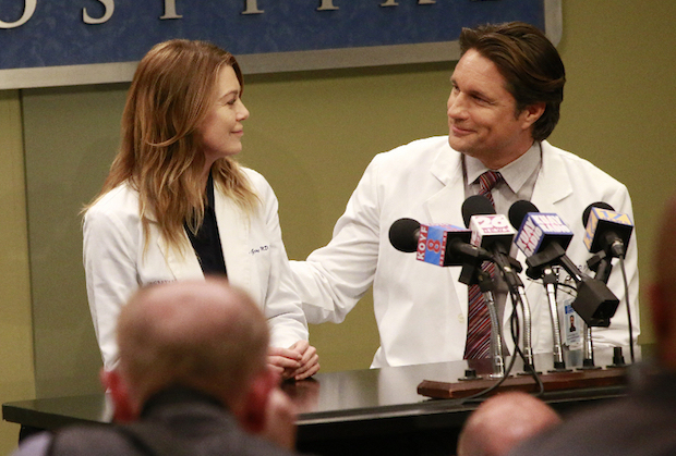 greys anatomy season 13 episode 21 recap