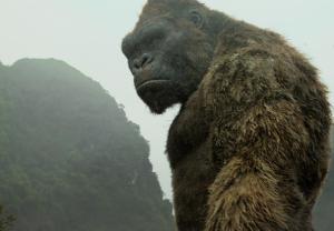 King Kong TV Series