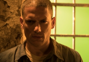 Prison Break Ratings