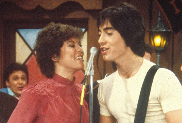 Joanie Loves Chachi