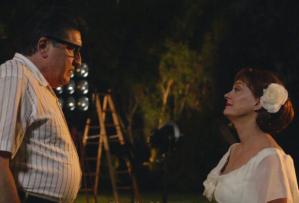 feud bette and joan recap season 1 episode 6