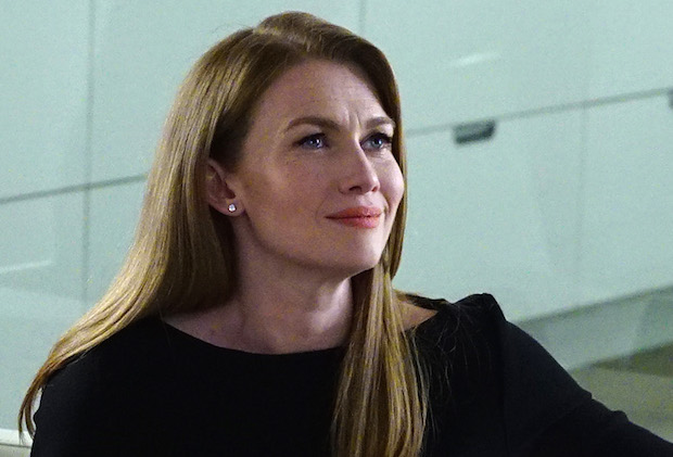 The Catch Season 2 Ratings