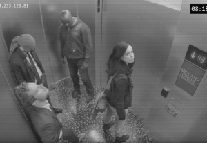 The Defenders Series Premiere Date Netflix Marvel