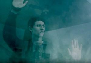 Mist Trailer Spike