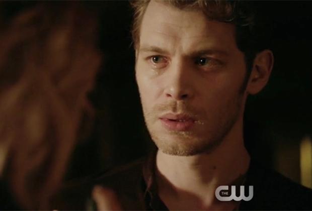 The Originals Recap Season 4 Episode 5 Klaus Marcel Fight Tvline