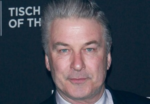 Alec Baldwin The Looming Tower