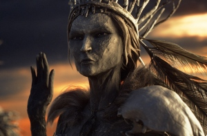 American Gods Recap Season 1 Episode 5