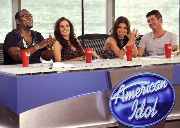 American Idol Reboot ABC Revival