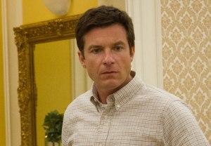 Arrested Development Season 5 Jason Bateman Michael Bluth Netflix