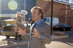 Better Call Saul Season 3 Episode 6 Jimmy