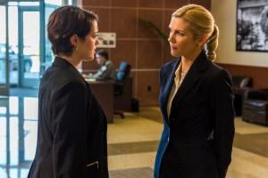 Better Call Saul Season 3 Kim Mesa Verde