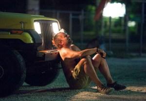 Bloodline Season 3 Trailer