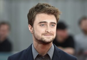 Danielle Radcliffe Miracle Workers