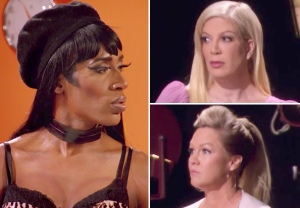 RuPaul's Drag Race Video