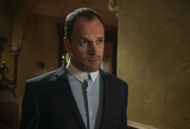 Elementary Renewed Cancelled