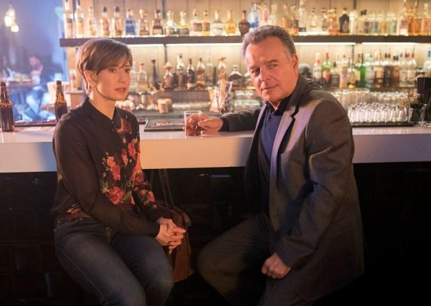 Fargo Season 3 Episode 3 Gloria Ray Wise
