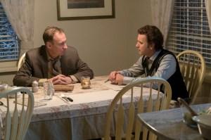 Fargo Season 3 Episode 4 V.M. Emmit