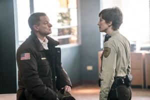 Fargo Season 3 Episode 5 Moe Gloria
