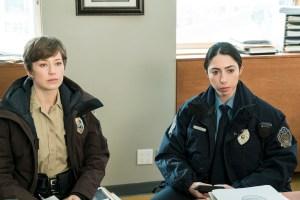 Fargo Season 3 Episode 6 Gloria Winnie