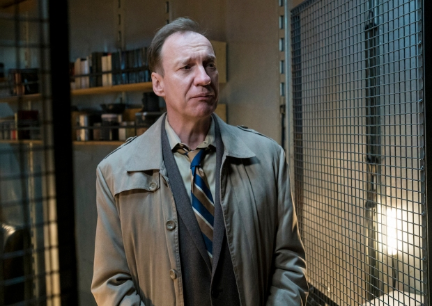 Fargo Season 3 Episode 6 VM Varga