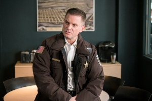 Fargo Season 3 Episode 7 Moe