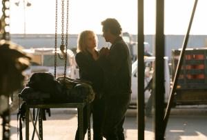 fear the walking dead season 3 preview dave erickson interview