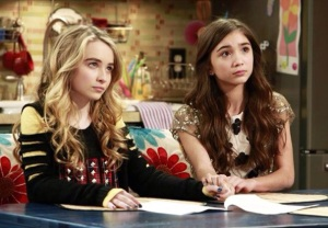 Girl Meets World Not Returning