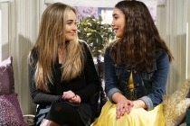 Girl Meets World Creator Reveals What Fans Would Have Seen in Season 4