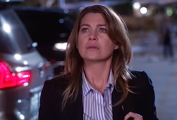 greys anatomy season 13 episode 24 recap