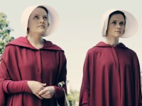 The Handmaid's Tale Renewed
