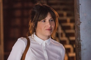I Love Dick Season 1 Premiere Amazon Kathryn Hahn