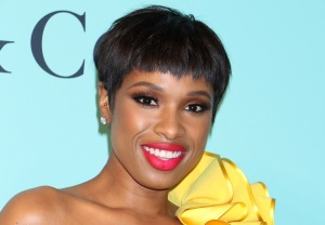 Jennifer Hudson The Voice