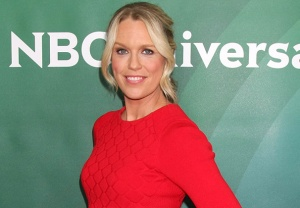 Jessica St. Clair Breast Cancer
