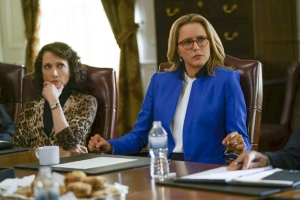 madam secretary season 3 finale spoilers