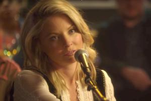 Nashville Season 5 Kaitlin Doubleday