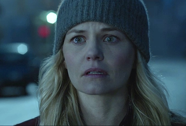 Once Upon a Time Season 6 Finale Spoilers