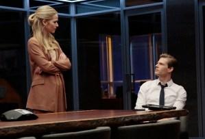 Quantico Season 2 Finale Recap