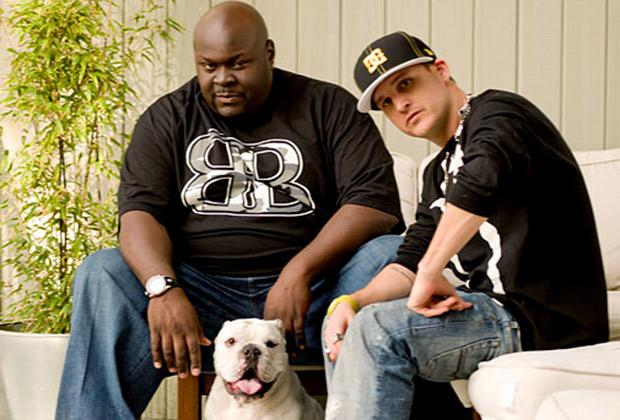 Rob & Big Star Dies
