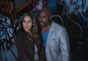 Rosewood Cancelled No Season 3 Fox