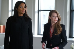 The Catch Series Finale Recap
