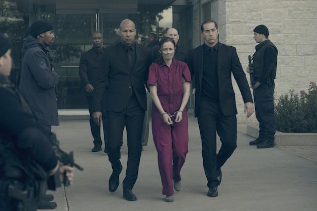 The Handmaid S Tale Recap Season 1 Episode 3 Late Tvline