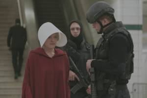 the-handmaids-tale-recap-season-1-episode-4