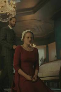 the-handmaids-tale-recap-season-1-episode-4-