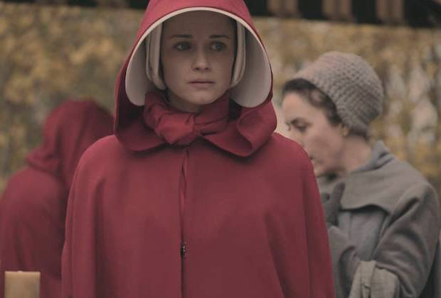 The Handmaids Tale Recap Season 1 Episode 5