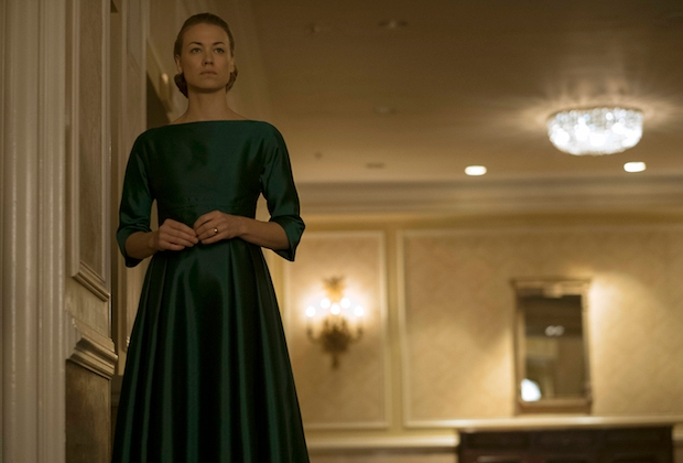 The Handmaids Tale Recap Season 1 Episode 6