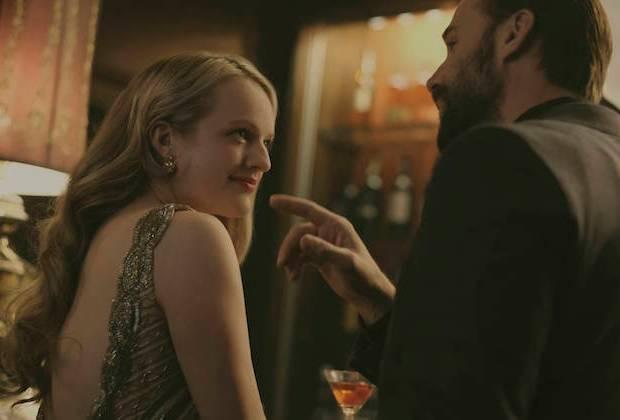 The Handmaids Tale Recap Season 1 Episode 8