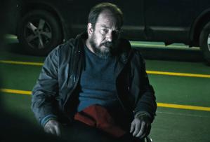 the leftovers season 3 episode 5 recap