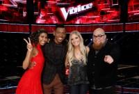 the voice recap season 12 finale