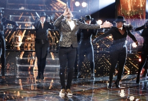 the voice recap top 10 performances